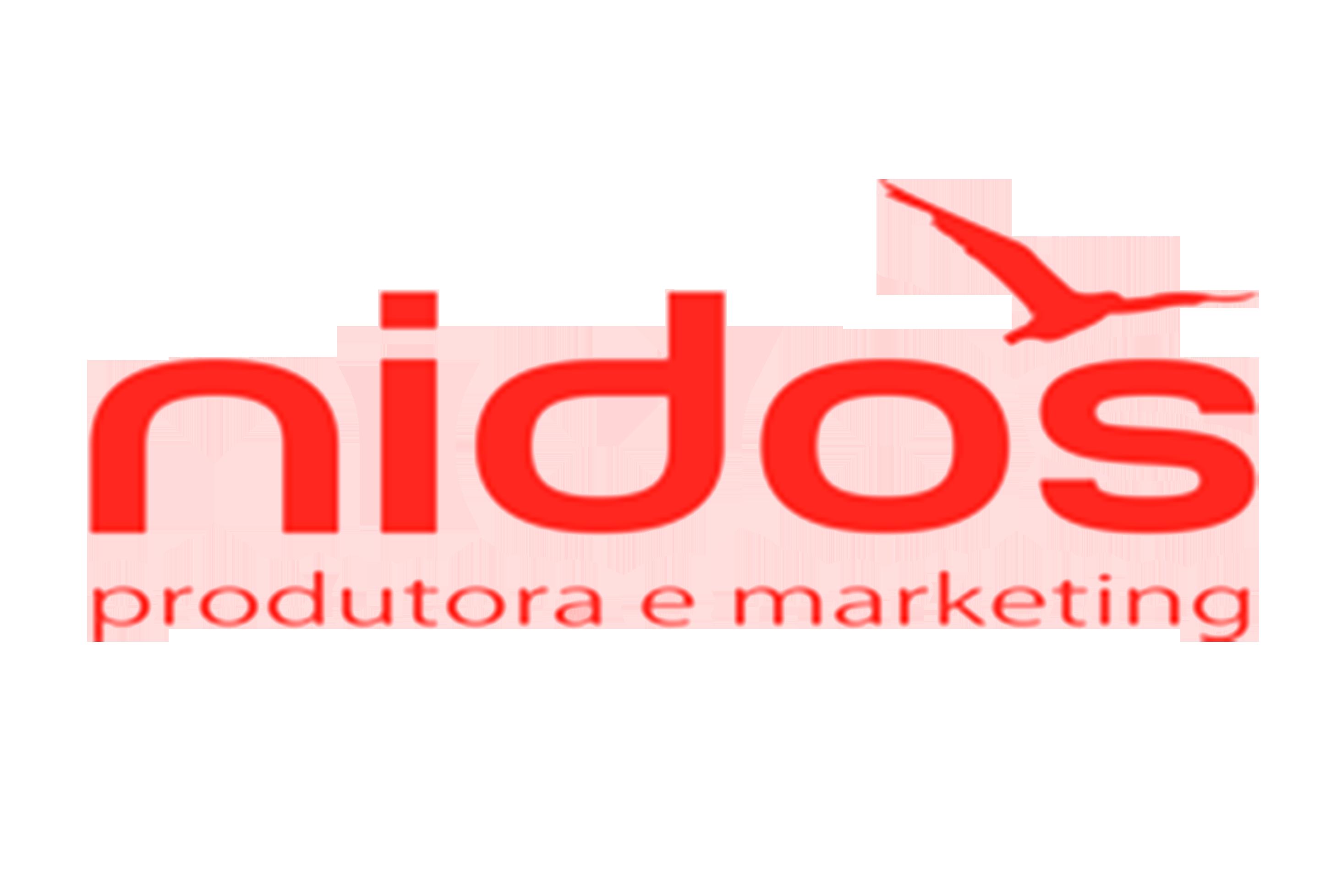 Logo do estudio